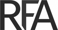 RFA Mortgage